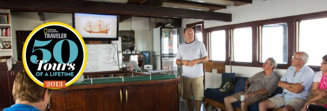 RichardOrrImage