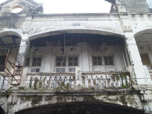 Samarang 1866
