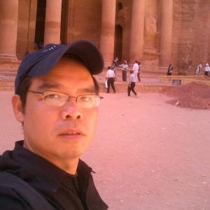 Andrew-Lam-web