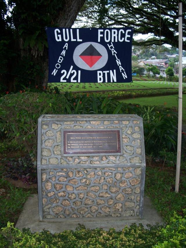 GullForcememorial Tantui