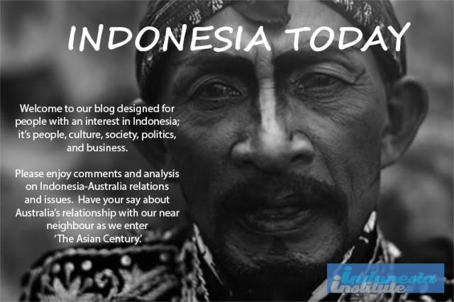 Indonesia Institute