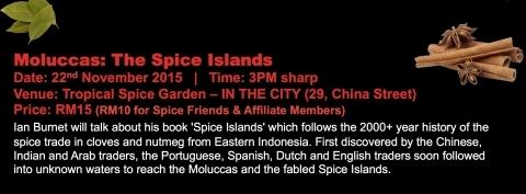 Penang spice-wars-poster-JPEG-Front
