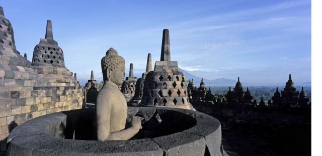 150921 Borobudor iStock 1920pxl x 1080pxl hero