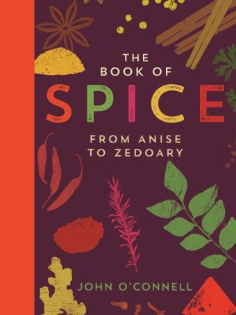 The Book of Spice 7284526-3x4-340x453