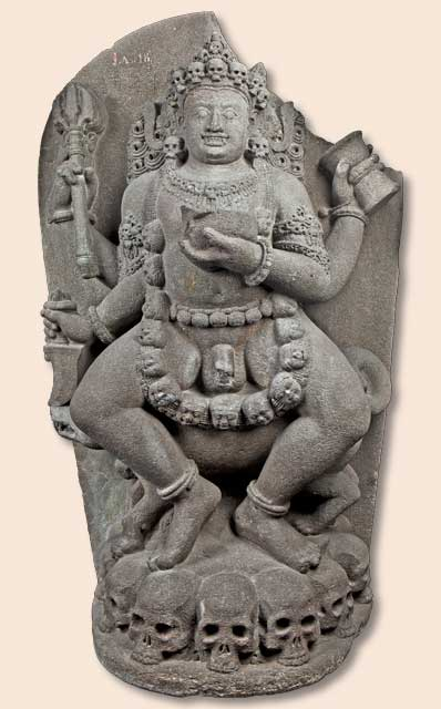 Bhairava 06-RMV-1403-1680-photo-RMV_0