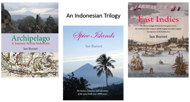 an-indonesian-trilogy