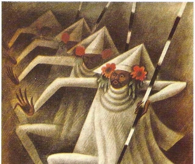 baris-gede-covarrubias-painting