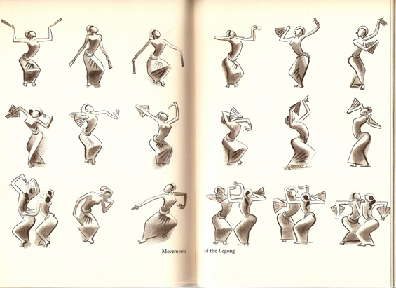 legong-dancer-drawing