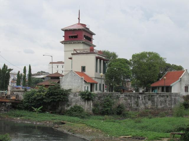 museum-watchtower-1
