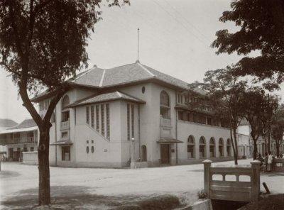 prahoe-lajar-building-1927