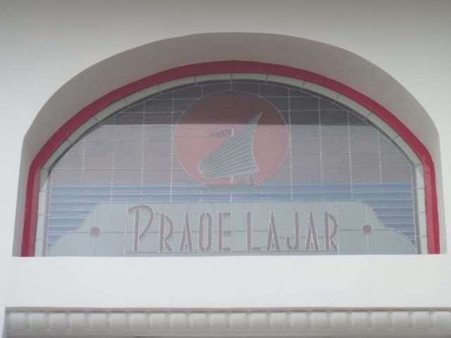 prahoe-lajar