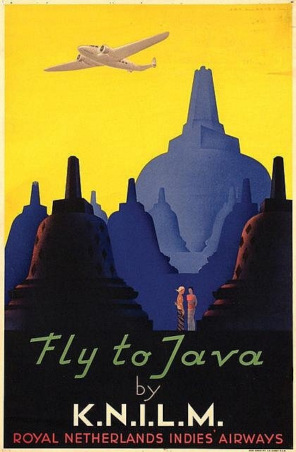 fly-to-java
