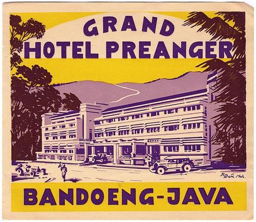 hotel-preanger