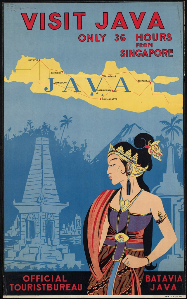 visit_java-_only_36_hours_from_singapore_3530680241