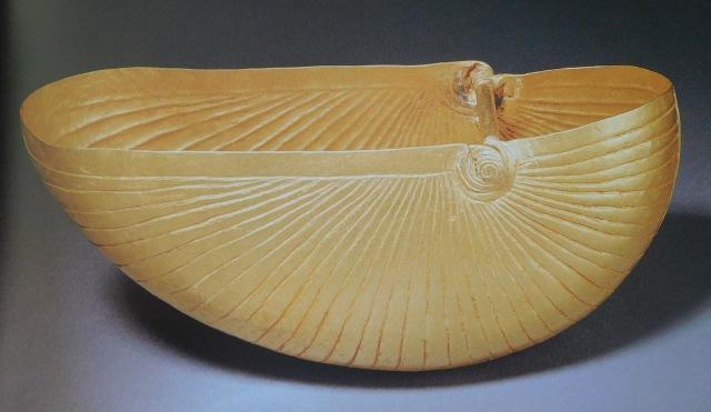 palm bowl (8)