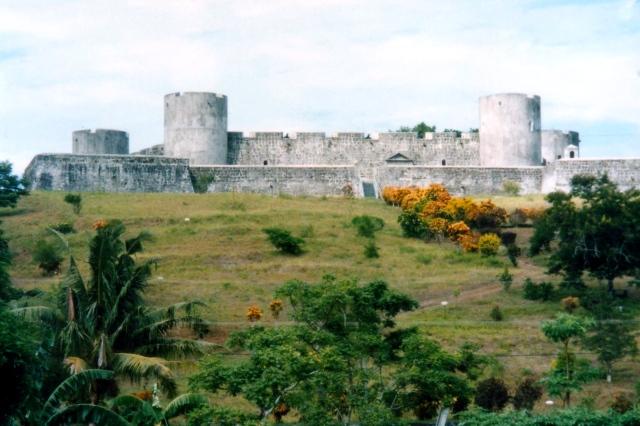 Fort_Belgica_01