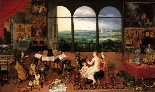 Jan_Brueghel_(I)_-_The_Sense_of_Hearing_-_WGA3574
