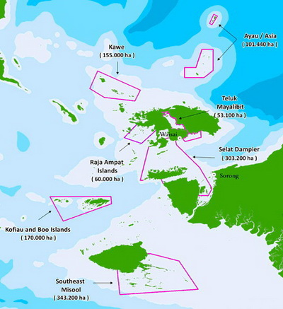 RajaAmpat_-MPA-Map_400