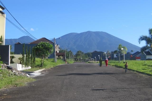 Mount_Gede_00