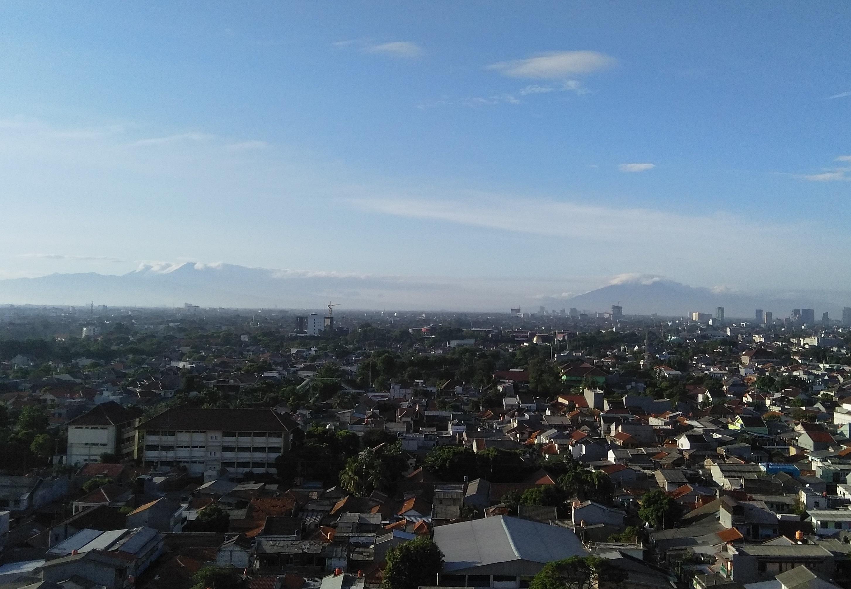 South_Jakarta_landscape - Copy