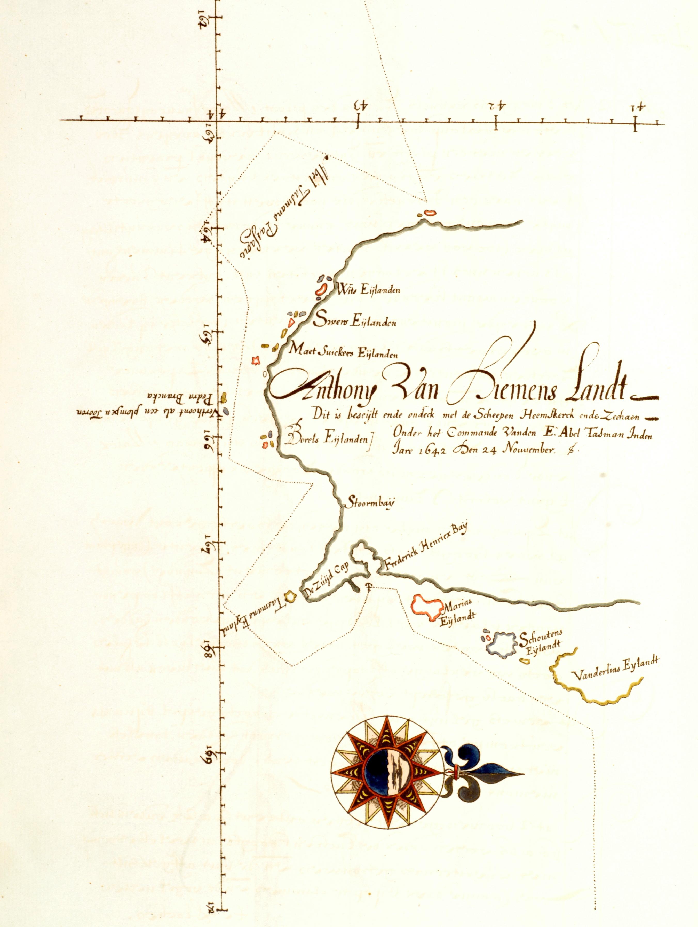 57 map-tasmania_TasmanJournal - Copy
